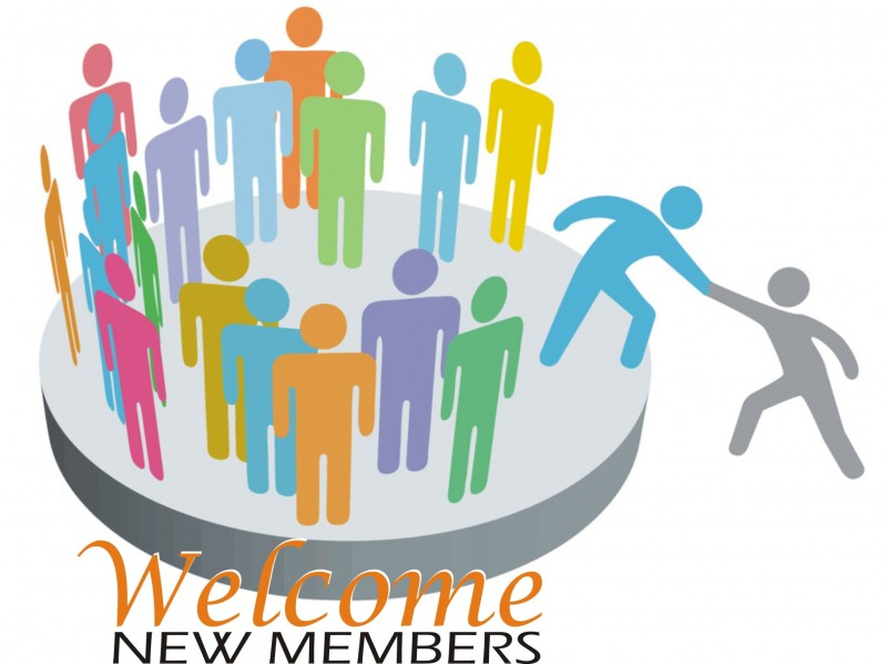 New_Member_Welcome_Graphic