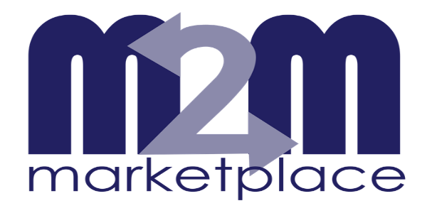 M2M Marketplace