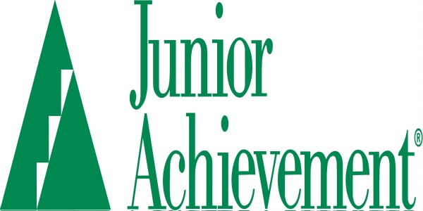 Annual Junior Achievement Lobster Luncheon