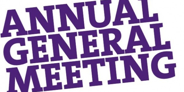 AGM reports available online