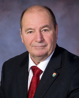 Member input requested for provincial budget