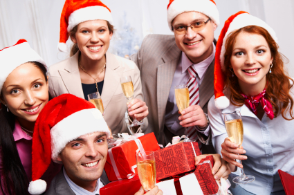 Christmas Gift Rules For Employers