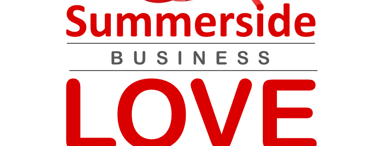 Show your favourite business some love